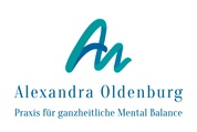 Logo_Alexandra Oldenburg_sRGB WEB